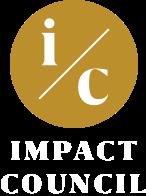 Fast Company Impact Council